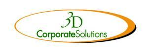 3D Corporate Solutions LLC