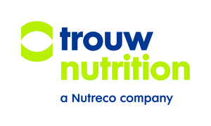 Trouw Nutrition USA LLC