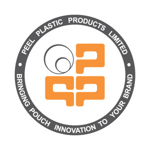Peel Plastic Products Ltd