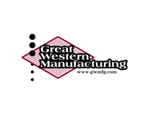Great Western Mfg Co