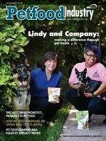 petfood industry november 2016