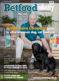 february 2017 petfood industry