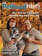 Petfood Industry October 2018