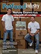 Petfood Industry November 2018