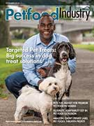 Petfood Industry Dec 2018