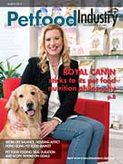 Petfood Industry March 2019