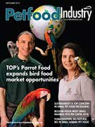 Petfood Industry July 2019