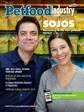 april-petfood-industry