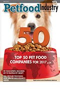 Petfood Industry Magazine