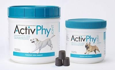 ActivPhy Patented Joint Support soft chews.jpg