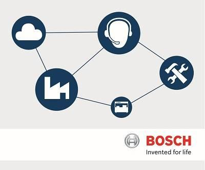 Bosch Packaging Technology Remote Service Portal.jpg