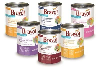 Bravo canned diet options for dogs and cats.jpg