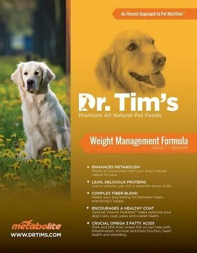 Dr. Tim's Metabolite Weight Management Formula.jpg