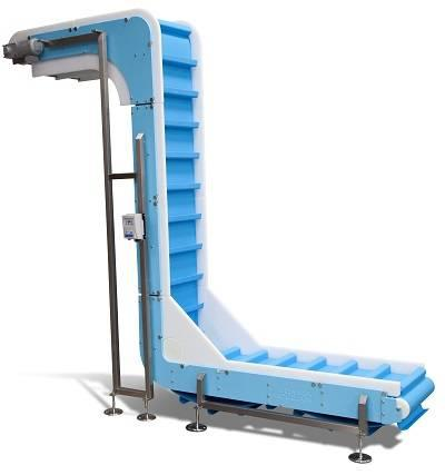 DynaClean Vertical Z Conveyor.jpg