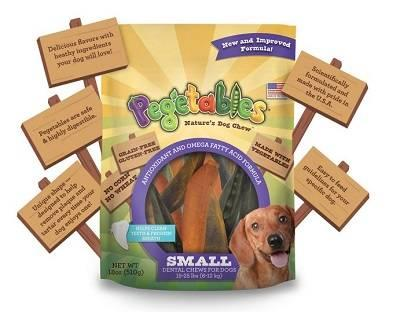 Indigenous Pet Products Pegetables Natureâ??s Dog Chews.jpg