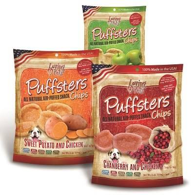 Loving Pets Products Puffsters.jpg
