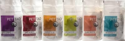 PET TAO Holistic Pet Products pet treats.jpg