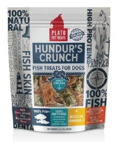 Plato Pet Treats Hundurâ??s Crunch.jpg