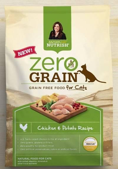 Rachael Ray Nutrish Zero Grain for Cats Chicken & Potato Recipe.jpg