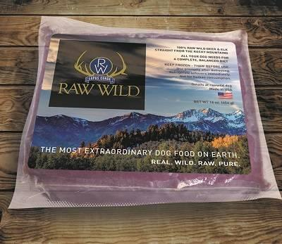 Raw Wild LLC raw dog food.jpg