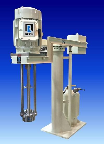 Ross Batch High Shear Mixer.jpg