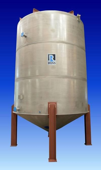 Ross Engineering temperature controlled storage tank.jpg