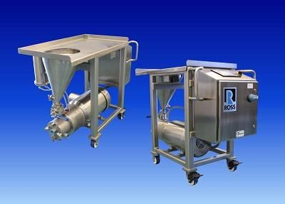 Ross Inline Solids Liquid Injection Manifold Mixer.jpg