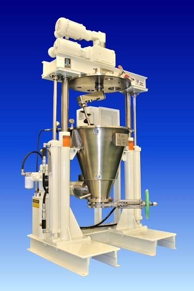 Ross Vertical Blender Dryer.jpg