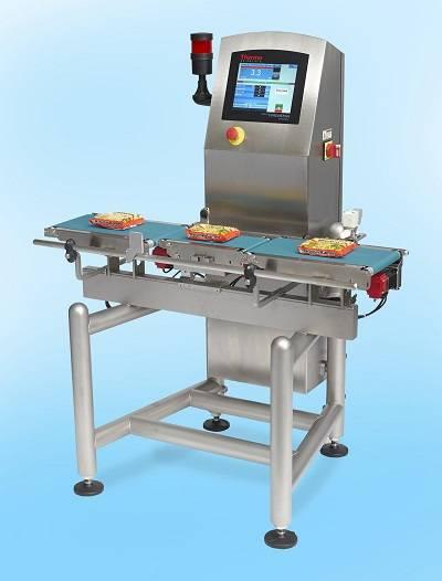 Thermo Scientific Versa checkweigher.jpg