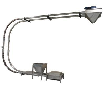 Chainflow-Chain-Drag-Conveyor