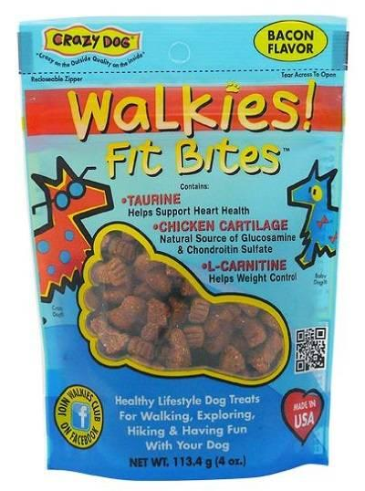 Crazy Dog Walkies Fit Bites.jpg