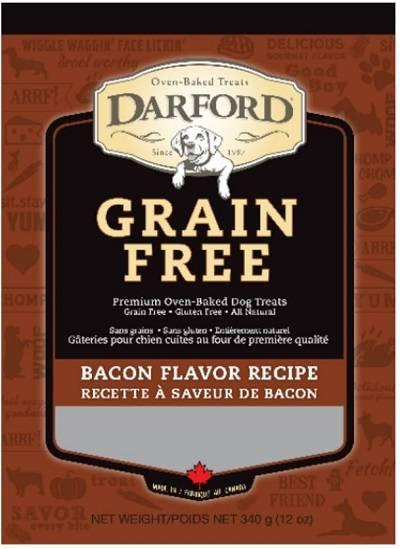 Darford Grain Free Functional line.jpg