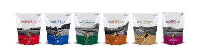Diamond Naturals Dog Treats.jpg