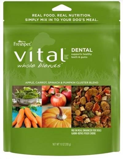 Freshpet Inc. Vital Whole Blends.jpg