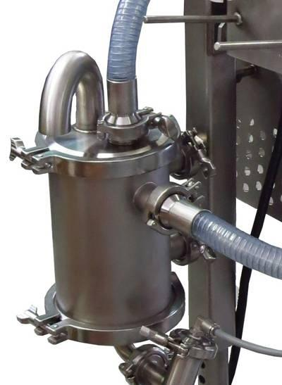 Multi-Fill-liquid-pumps-for-volumetric-fillers