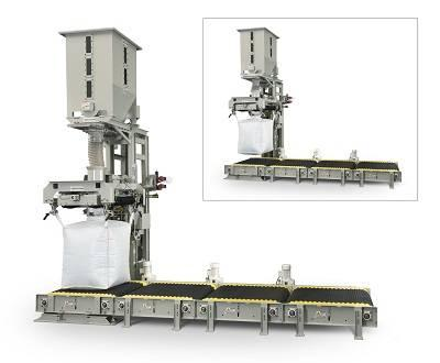 National Bulk Equipment Inc. bulk bag filler.jpg