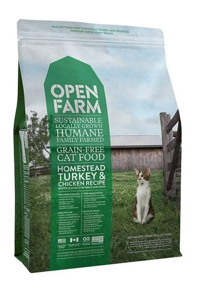 Open Farm ethically sourced dry cat food.jpg