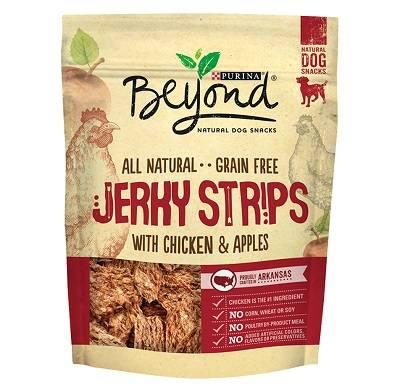 Purina Beyond Natural Dog Snacks.jpg