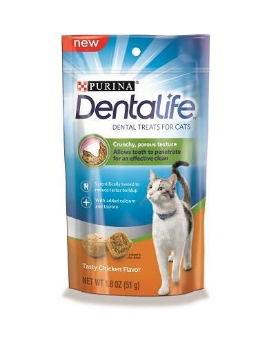 Purina DentaLife Daily Oral Care Treats.jpg