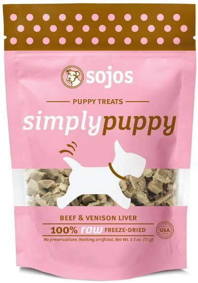 Sojo-Simply-Puppy