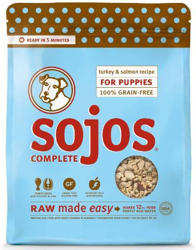 Sojos-Complete-Puppies
