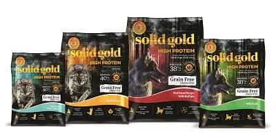 Solid Gold Pet High Protein recipes.jpg