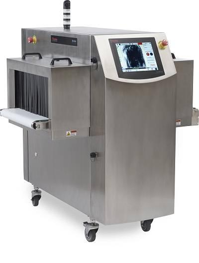 Thermo Scientific NextGuard C500 X-ray detection system.jpg
