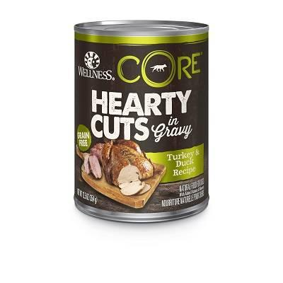 Wellness CORE Hearty Cuts for Dogs.jpg