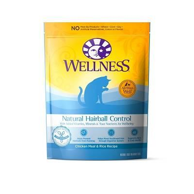 Wellness Natural Hairball Control.jpg