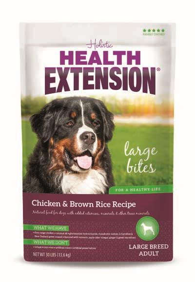 Health-Extension-Large-Bites
