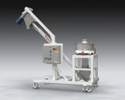 Flexicon-BEV-CON-conveyor-round-screener.jpg