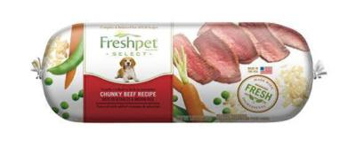 FreshPet-select-beef-tube