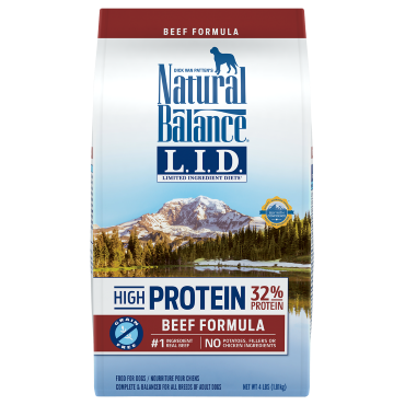 Limited-Ingredient-Diets-High-Protein-Formulas