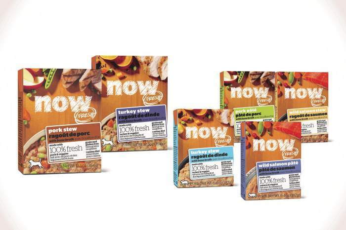Now-Fresh-Stews-and-Pâtés-and-Tetra-Pak-Packaging